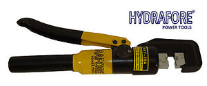 70-mm2-Hydraulic-crimping-crimper-tool