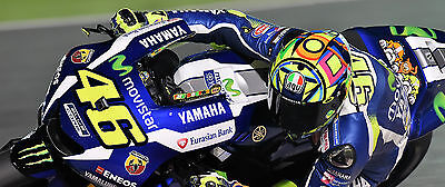 Moto-Photoshop-UK MotoGP Specialist