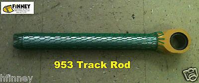 Caterpillar Cat 953 Crawler Loader Track Adjuster Rod 7p7734 New Lgp Standard