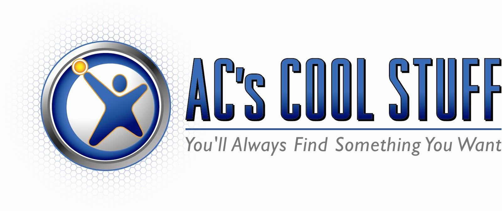 AC's Cool Stuff