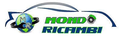 Mondo Ricambi 1
