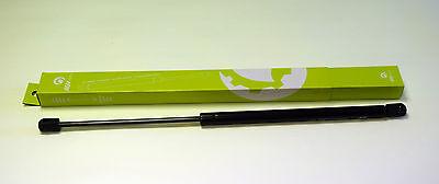 Gasdruckfeder Heckscheibe David Brown John Deere Case Lamborghini Steyr K303743