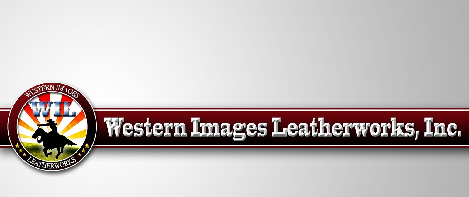 Western Images Leatherworks Inc