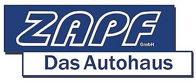 Auto-Zapf GmbH