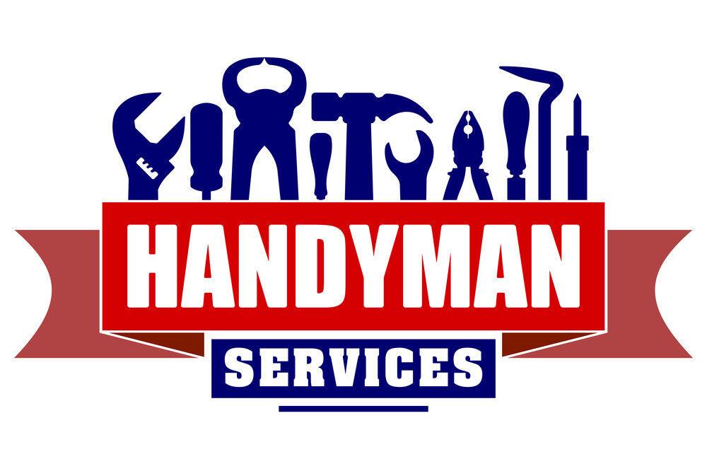 James Handyman Services In Swansea Gumtree