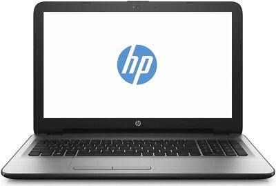 New *RARE* HP laptop Intel Dual Core / 8GB / 1TB / Windows 7 Professional WiFi