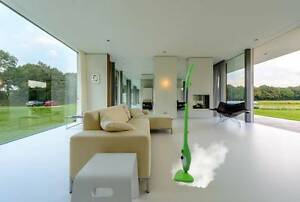 Brand New Powerful 15 IN 1 STEAM MOP CLEANER X5 Multi-USE STEAMER Moorabbin Kingston Area Preview