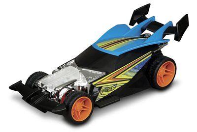 Hot Wheels 36966 - Happy People Pro Drift RC