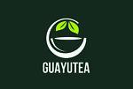 guayutea