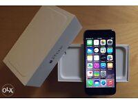Swap iPhone 6s plus