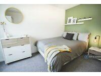 1 bedroom in Lawns Wood, Telford, TF3 (#1026993)
