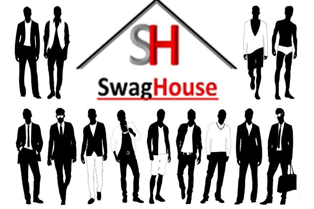 SwagHouse