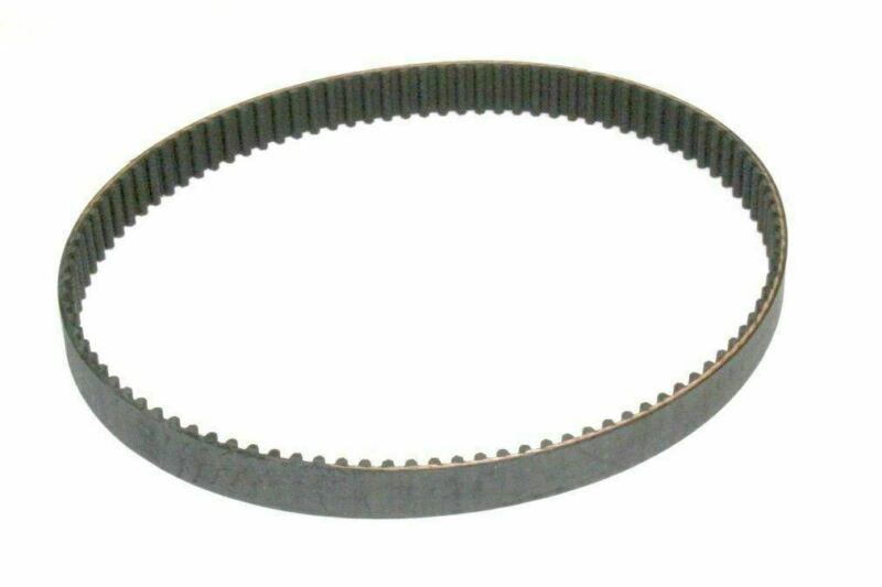 Tennant  377505 - Belt Kit, Drive, Brush