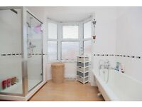 2 double rooms to rent in st Leonard's Exeter