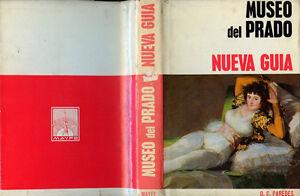 OVIDIO-CESAR-PAREDES-HERRERA-034-NUEVA-GUIA-DEL-MUSEO-DEL-PRADO-034