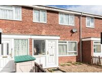 3 Bedroom House for Rent in Witham, Essex