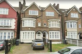 Lovely room to rent in Streatham. FURNISHED. ALL BILLS INCLUDED.