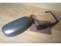 Gucci Sunglasses- Womens- *GENUINE*