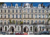 Studio flat in Redcliffe Square, London, SW10 (#1095148)