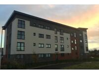 2 Bed Waterfront Flat, Mulberry Crescent, PA4