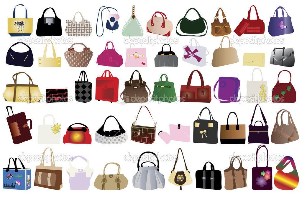 Bag Addiction