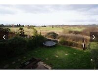 5 Bed Detached House With Stunning Views