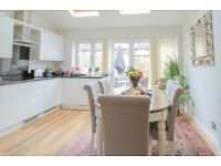 Three / 3 Bedroom Terraced House For Sale in Surbiton, Tolworth KT5! NEWLY REFURBISHED!