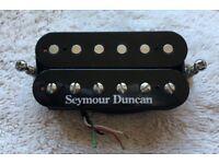 Seymour Duncan TB-5 Custom Humbucker pickup