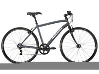 good bike specialized Carr-era, Marin, Giant, Triban, cannon, electric bike fold-able bike, aluminum
