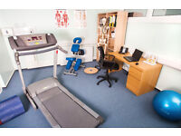 £80/Day Modern Treatment/Therapy and Consulting Room in Medical Centre Southall