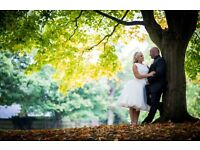 PROFESSIONAL CREATIVE WEDDING PHOTOGRAPHY GREAT QUALITY AFFORDABLE PRICES