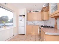 Centrally Located - Two Bedrooms - Furnished - Private Garden - Private Entrance - £1,500 PCM