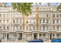 One bedroom for rent at sw5 Earls court courtfield gardens