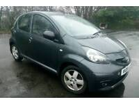 2006 Toyota Yaris 1.0 litre £20 Road tax Brilliant drives Bargain price