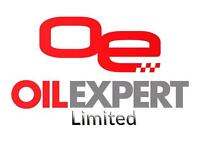 Oil Expert Limited