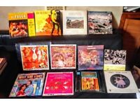 CLASSICAL VINYL 60s/70s LP RECORD COLLECTION / JOB LOT