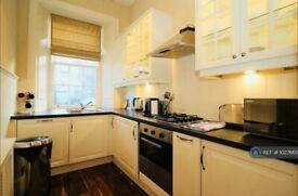 2 bedroom flat in Cumberland Street, Edinburgh, EH3 (2 bed) (#1027660)