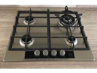 BRAND NEW SEALED AEG HOB