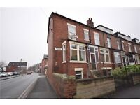 Seaforth avenue -double rooms to rent from £300 pcm including