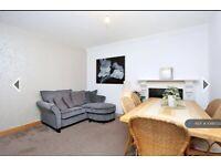 1 bedroom in Rose Glen, London, NW9 (#1066720)