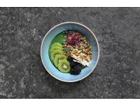 Chef de Partie's - Prep/Production Kitchen - The Ned London - Soho House & Co