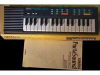 Yamaha Portasound PSS-30