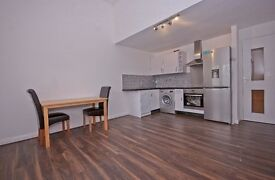 BRAND NEW 4 BED SPLIT LEVEL FLAT IN SE1 £550PW AVAILABLE NOW!!!!