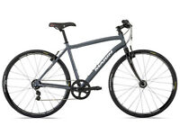 aluminum fold-able electric disk brake road hybrid bike GT specialized cannon Carr-era all top make