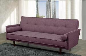 $489 -- Sofa - Lit