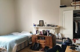 Short Let * Finsbury Park * Bedsit with Kitchen £30pd