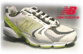 New Balance 719 Running/Athletic Men's Shoe Size 8.5