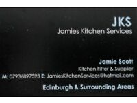 KITCHEN & FLOORING FITTER/ SUPPLIER -VERY COMPETITIVE RATES (EDINBURGH & SURROUNDING)