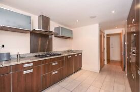 This stunning and contemporary apartment to rent is sure to impress all who walks through.