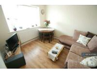 1 bedroom flat in Beacon Road, Chatham, ME5 (1 bed)